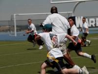 football-stars-2008-45
