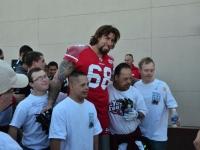 49ers-practice-visit-2011-12-02