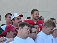 49ers-practice-visit-2012