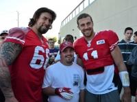 49ers-practice-visit-2013