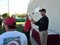 49ers-practice-visit-2014
