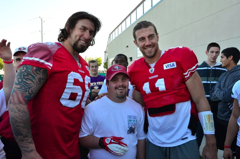 49ers-practice-visit-2011-12-02.jpg