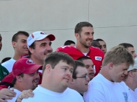 49ers-practice-visit-2011-12-02-1