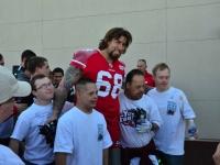 49ers-practice-visit-2011-12-02-2