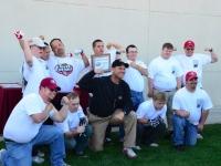 49ers-practice-visit-2011-12-02-4