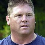 Bill CherpakHead Coach, Thomas Jefferson High Scholl