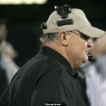George Novak Head Coach, Woodland Hills High School