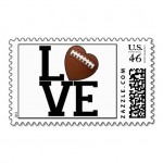 love_football_postage_stamps-r4c0d1637d7e44021ac5fb2f67103c535_xjs8p_8byvr_512