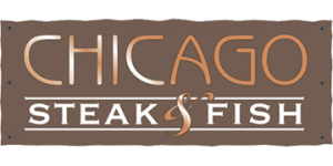chicago-steak